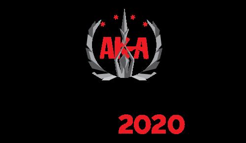 AKAWCLogo_2020-02