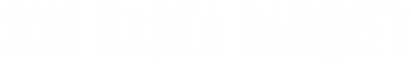 NASKA-Logo_2019-04