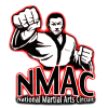 NMAC - National Martial Arts Circuit