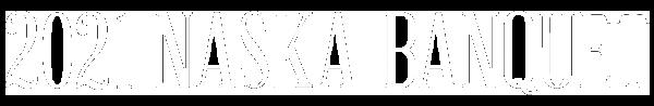 NASKA-Logo_2021-04-600x98